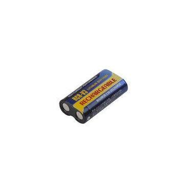 Imagem de Bateria Para Camera Digital Samsung Digimax A4