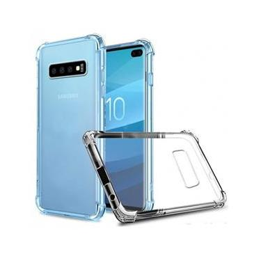 Capa Anti Shock Samsung Galaxy S10 Plus - Armyshield