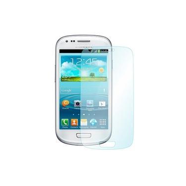 Pelicula Samsung Galaxy S3 Anti Impacto