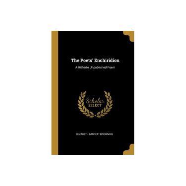 The Poets' Enchiridion