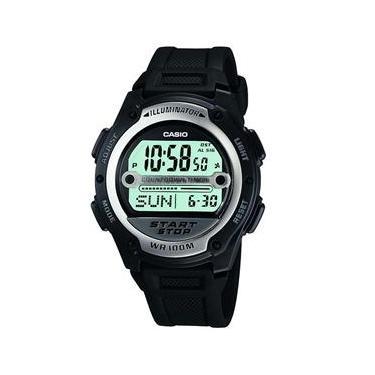 7dfddff91cac5 Relógio de Pulso Casio Digital Casas Bahia -   Joalheria   Comparar ...