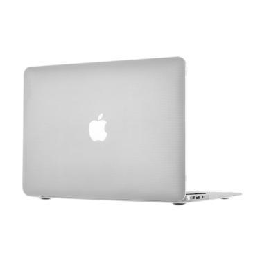 Case para Notebook 13 polegadas   Informática   Comparar preço de ... fd66d367fd