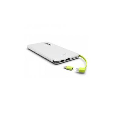 4f9731f9c74 Carregador de Celular iPhone 4S: Encontre Promoções e o Menor Preço ...