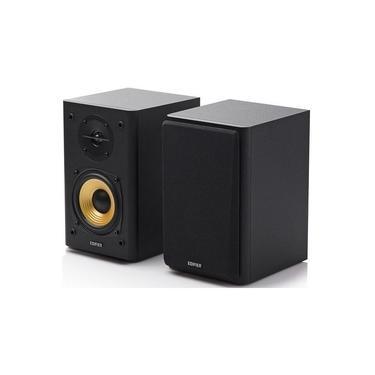 Caixa De Som 2.0 Edifier R1000t4 Preta