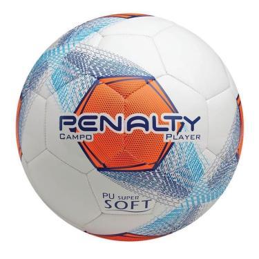 Bola de Campo Penalty Player VIII C C ad192ba730adf