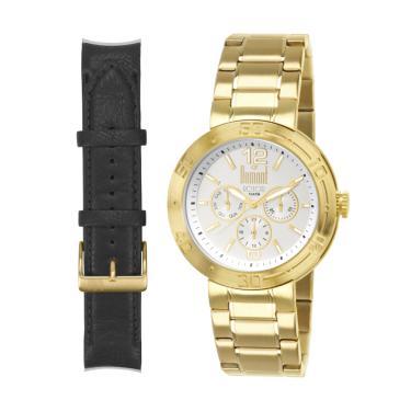 87be5e120c63d Relógio de Pulso R  158 a R  1.814 Dumont   Joalheria   Comparar ...