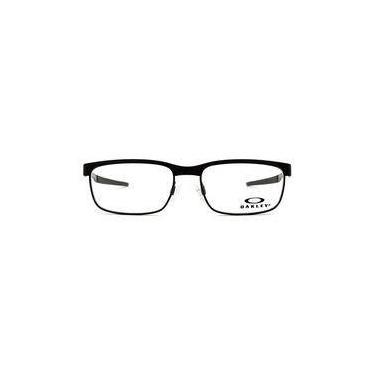 Armação e Óculos de Grau Óculos de Grau Shoptime   Beleza e Saúde ... 9817be3873
