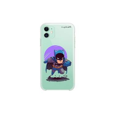Capa para iPhone 11 - Batman