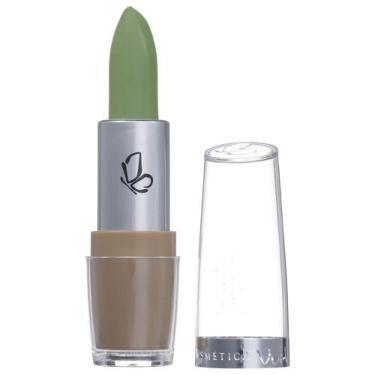 Vult Make Up Colorido Correção Pontual 07 Verde - Corretivo em Bastão