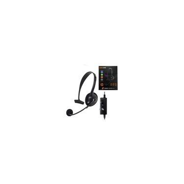 Imagem de Headphone Headset Gamer Control P3 c/ Microfone OEX