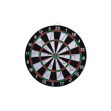 Jogo de dardos 42 cm Atrio ES170