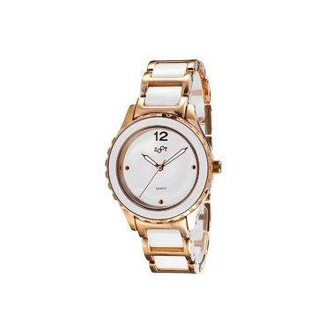 eac0dd28f Relógio de Pulso R$ 22 a R$ 300 Citizen | Joalheria | Comparar preço ...