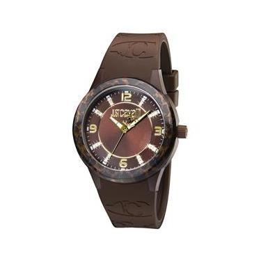 693353bfcd261 Relógio de Pulso Feminino Just Cavalli   Joalheria   Comparar preço ...
