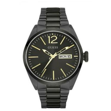 Relógio de Pulso R  731 ou mais Guess   Joalheria   Comparar preço ... 7f87535f78