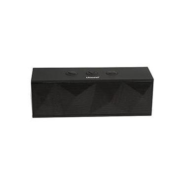 Caixa Bluetooth Isound 5206