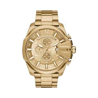 aaaafe0de6a44 Relógio de Pulso Com o Melhor Preço É No Zoom