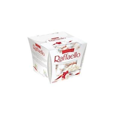 Chocolate Ferrero Raffaello 15Un