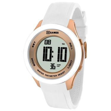 Relógio de Pulso Masculino X-Games Cronógrafo   Joalheria   Comparar ... 701a59f12b