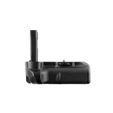 Imagem de Battery Grip Meike para Câmera Nikon D5000