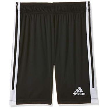 Shorts Adidas Tastigo 19 Sho Masculino