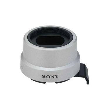 Imagem de Adaptador de Lente Sony VAD-WF