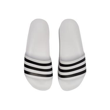 Imagem de Chinelo adidas Adilette Aqua - Slide - Masculino