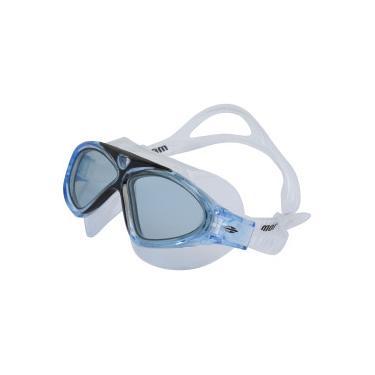 Óculos de Natação Mormaii Centauro   Esporte e Lazer   Comparar ... bbb7be1665