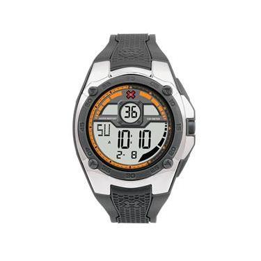 3e698ed19ec Relógio de Pulso Masculino X-Games Digital Silicone
