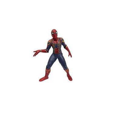 Homem Aranha Gigante Comparar Preço De Homem Aranha