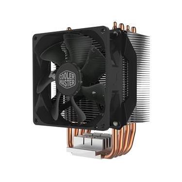 Cooler para Processador Hyper H412R S/Led Cooler Master.