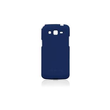Capa Prote Jellskin Azul Galaxy Gran Ii Duos / Gran Prime Va-g2djessbi