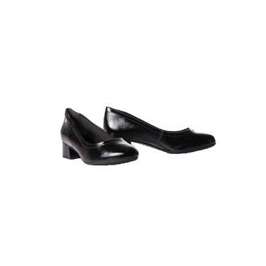 Sapato Ramarim Feminino