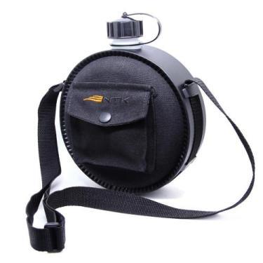 Imagem de Cantil Onix Ntk 1,9 Litros Ideal Para Trilhas E Caminhadas