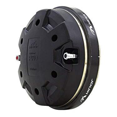 Driver Fenólico Hinor Pro 200w Rms 8 Ohms