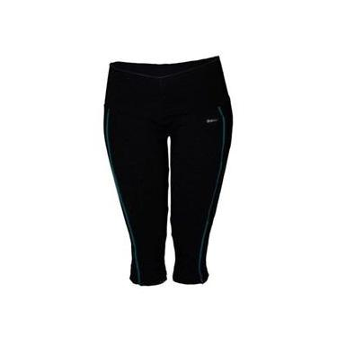 Calça Legging 3/4 CLN Divoks Oásis