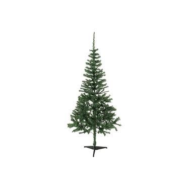 Árvore de Natal Pinheiro Canadense 1,8m