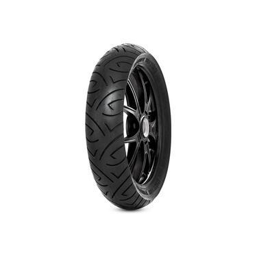 Pneu Moto Pirelli Aro 17 150/70-17 69h TL Traseiro Sport Demon