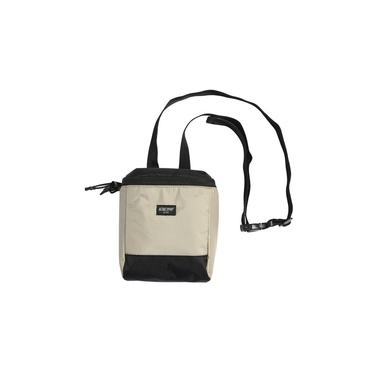 Shoulder Bag Altai Champagne
