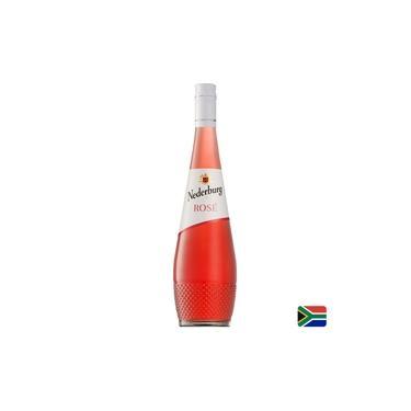 Vinho Sul-africano Nederburg Rosé 750ml
