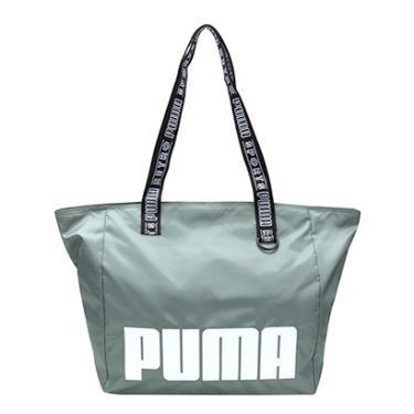 cea115a9600 Bolsa Puma Tote Shopper Prime Street Large Feminina - Feminino