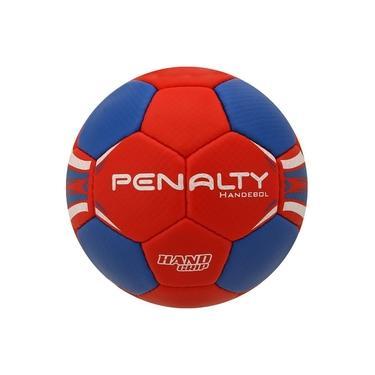 Bola de Handebol Oficial H2L - Penalty