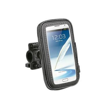 Suporte De Celular/ Gps Para Bicicleta Moto Mhb-01 C3 Tech