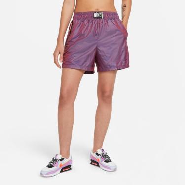 Imagem de Shorts Nike Sportswear Feminino