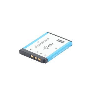 Imagem de Bateria Compatível Com KODAK KLIC-7000 - TREV