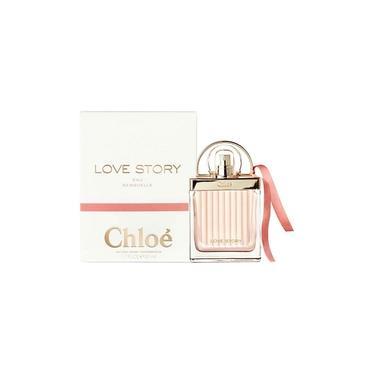 Imagem de Perfume Chloe Love Story Sensuelle EDP F 50ML