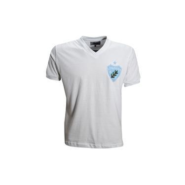 Camisa Liga Retrô Londrina 1981