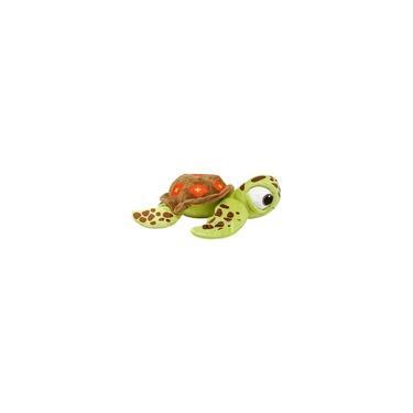 Imagem de Pelúcia Disney Tartaruga Squirt 34cm Procurando Nemo - Fun