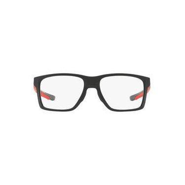Armação e Óculos de Grau Óculos de Grau Submarino   Beleza e Saúde ... b513a7376a
