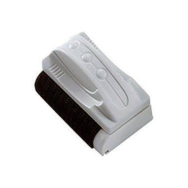 Limpador Magnético Boyu p/ Vidro Curvo WD-901A Mini - Onda