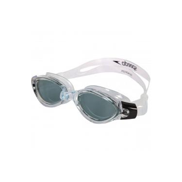 9e3acfd122504 Óculos de Natação R  50 a R  60 Speedo   Esporte e Lazer   Comparar ...